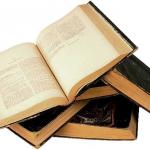 antikvariat-galadriel-150x150