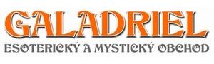 GALADRIEL-esotericky-a-mysticky-obchod